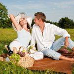 Házias Piknikbox szeretettel