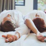 Kényeztető nyaralás a tudatos szülőknek